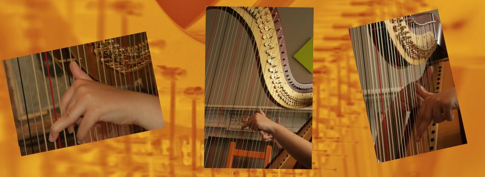 HarpHelp Fondation