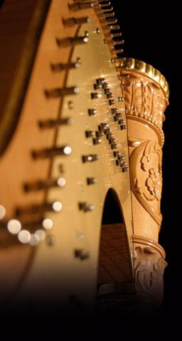logo-harpe-losane