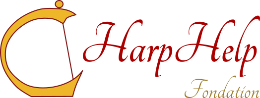 harphelp_logo_transparent