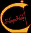 logo site harphelp
